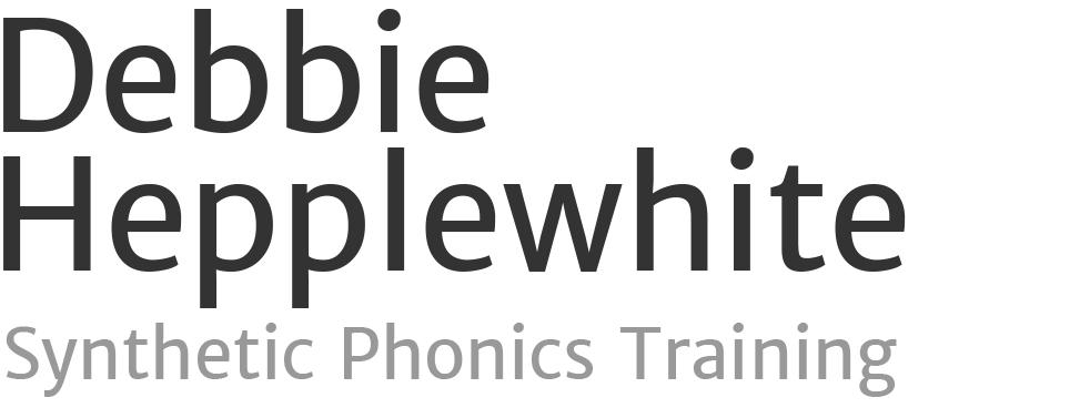 new_spt_logo